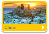 Day trips in Cadiz