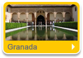 Excursiones en Granada