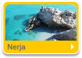 Day trips in Nerja