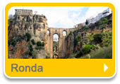 Day trips in Ronda