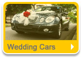 Wedding cars with Malagaairport-transfers.com