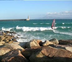 image of Windsurf Tarifa