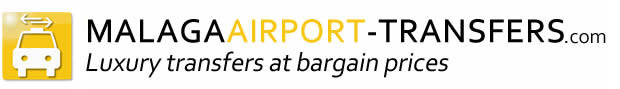 malagaairport-transfers.com