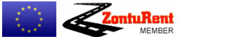 Member of ZontuRent