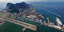 Day trips in Gibraltar